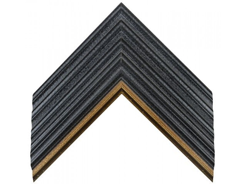 Багет арт. A-B110452