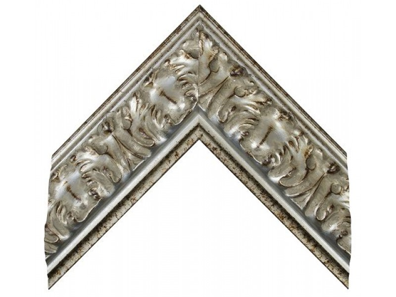 Багет арт. 089.64.012