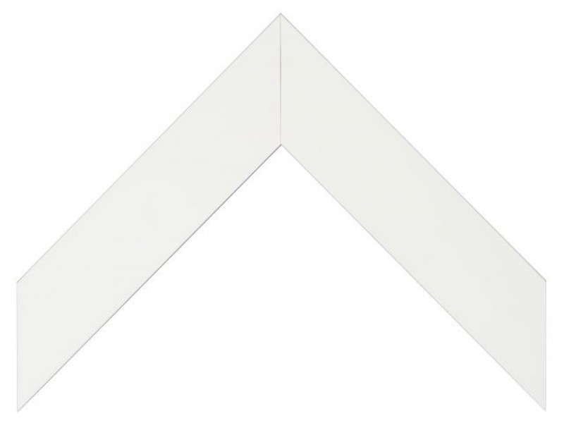 Багет арт. 340.53.009