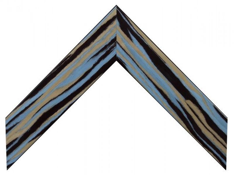 Багет арт. 340.53.296