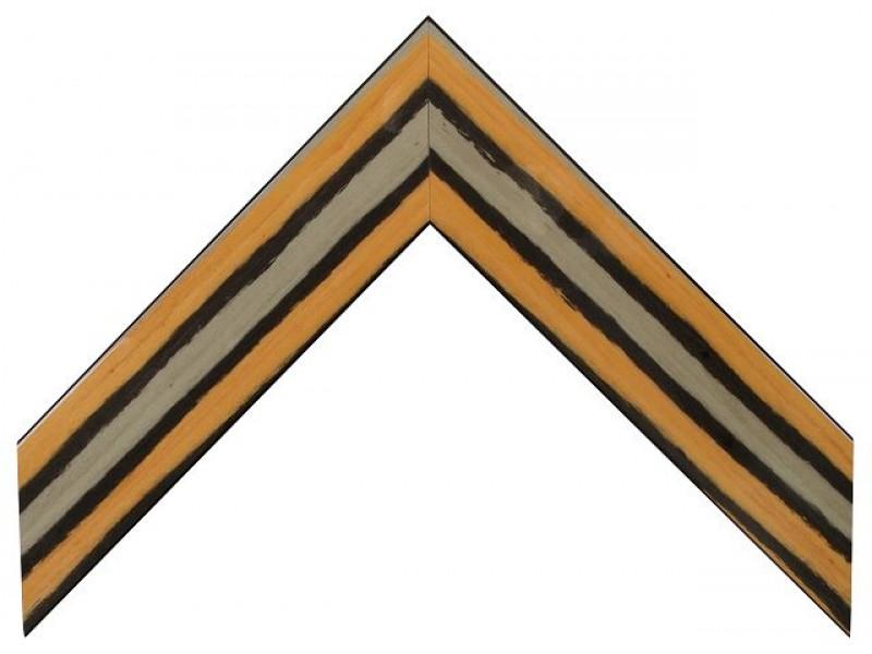 Багет арт. 340.53.297