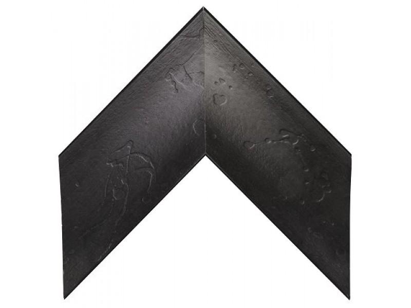 Багет арт. 390.43.001