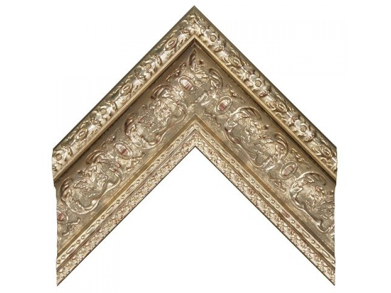 Багет арт. 400-955