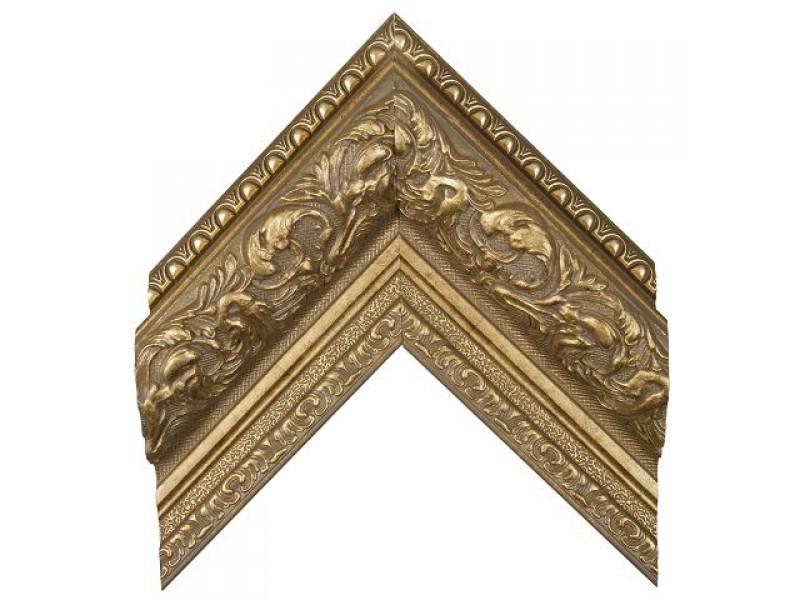 Багет арт. 947-565