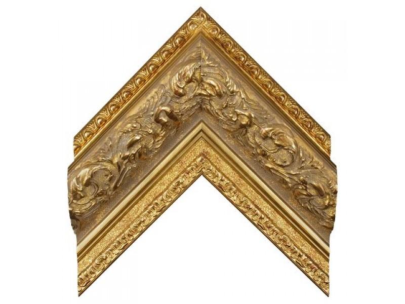 Багет арт. 947-954