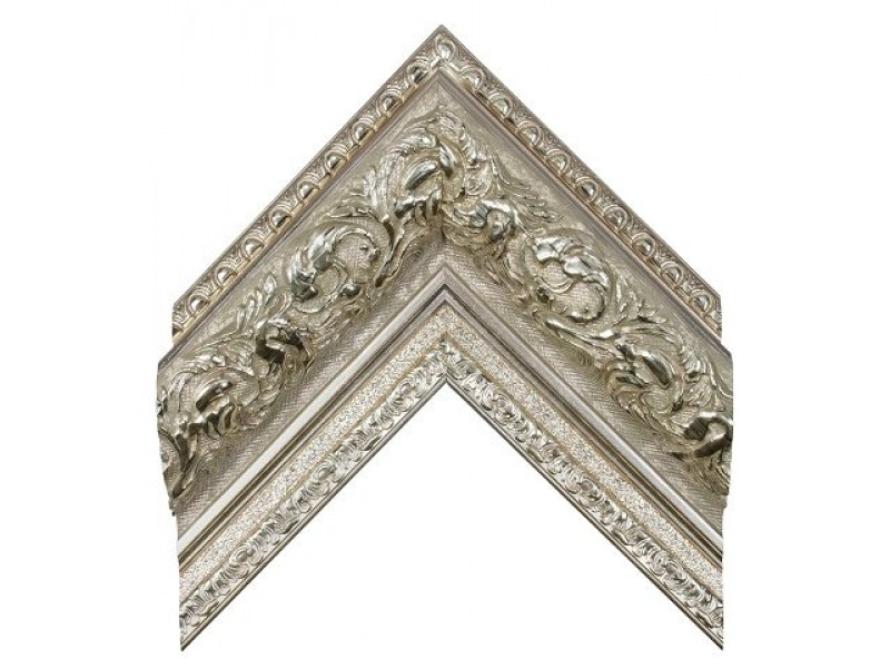 Багет арт. 947-956