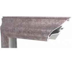 Багет арт. M2-509