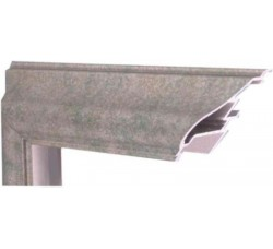 Багет арт. M2-510