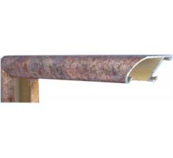 Багет арт. M3-508
