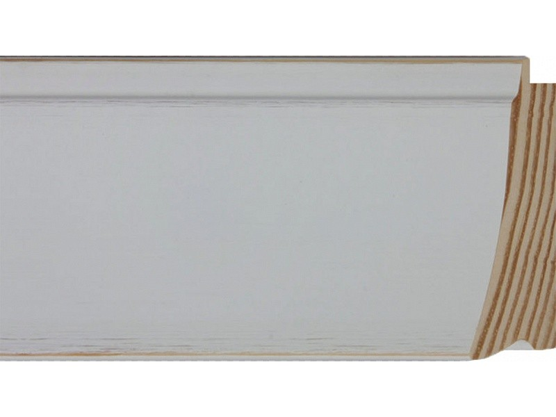 Багет арт. DC 466-02