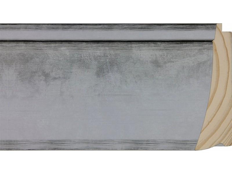 Багет арт. ZC 466-03
