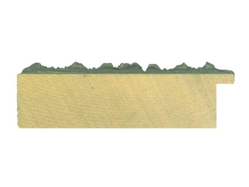 Багет арт. 5650-04