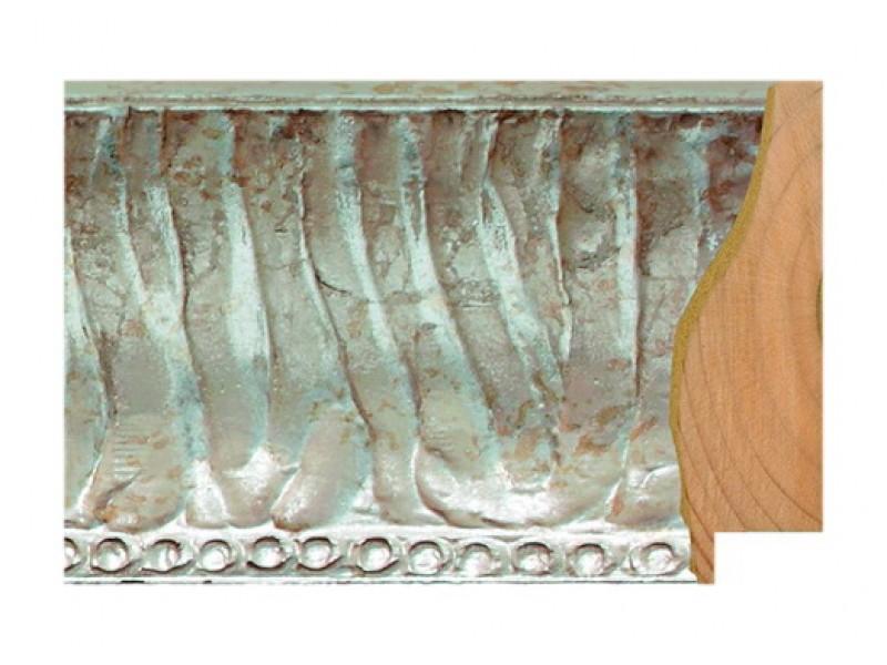 Багет арт. 5540-07