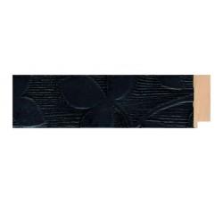 Багет арт. 6010-02