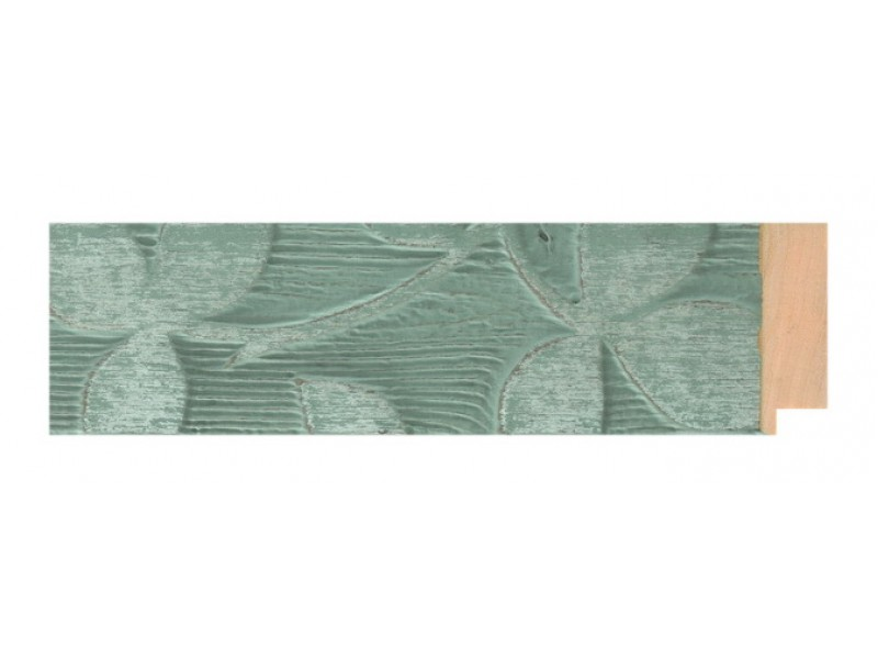 Багет арт. 6010-03