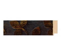 Багет арт. 6010-04