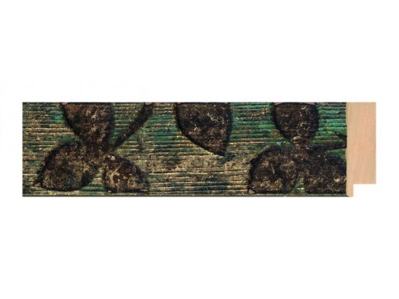 Багет арт. 6010-05
