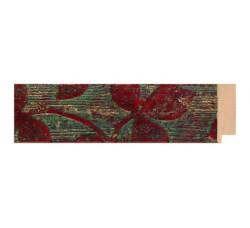 Багет арт. 6010-06