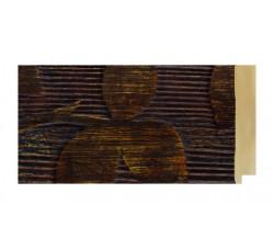 Багет арт. 6020-04