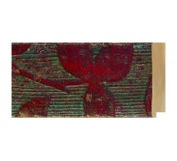 Багет арт. 6020-06