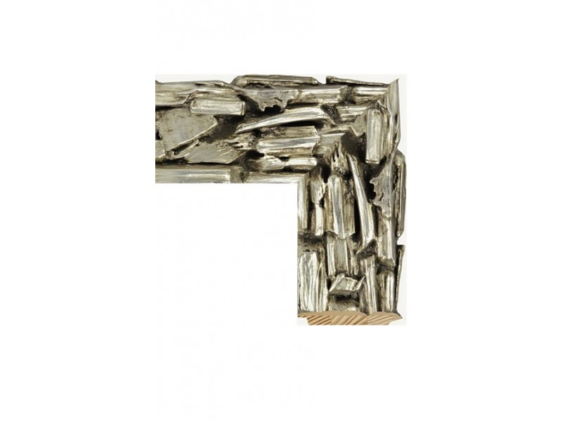 Багет арт. GT2014-02