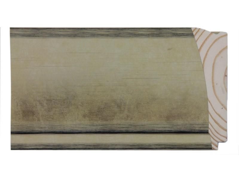 Багет арт. ZC2030-01
