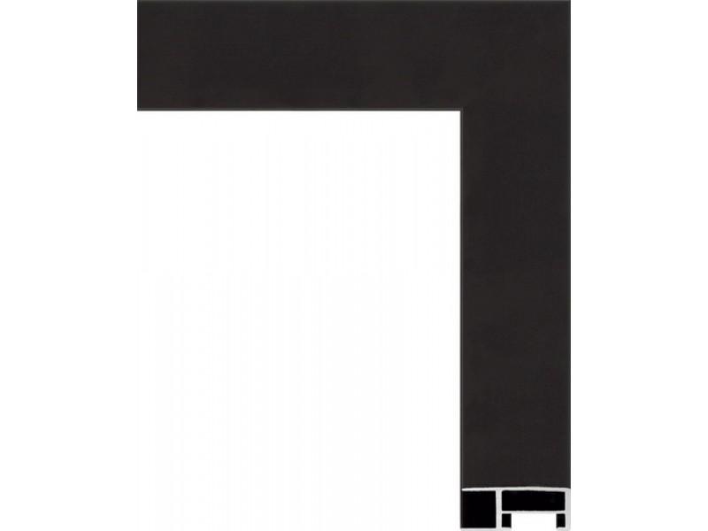Багет арт. 62016