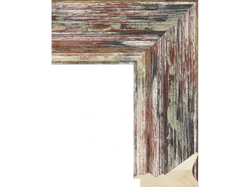 Багет арт. NA023.0.550