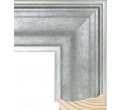 Багет арт. 555.289.614