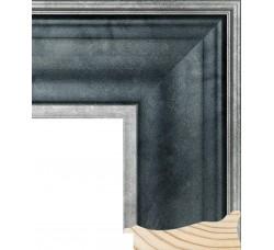 Багет арт. 555.289.615