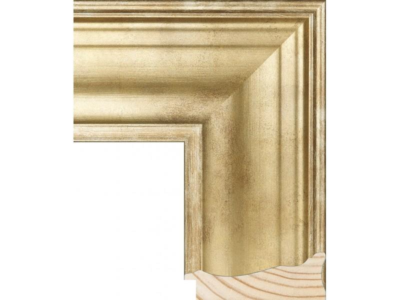 Багет арт. 555.289.714