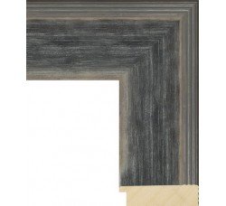 Багет арт. 290.424.110
