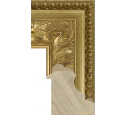 Багет арт. 1.021.090