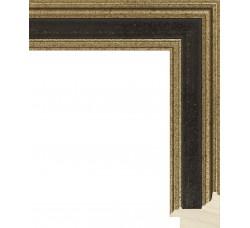 Багет арт. 173\281