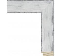 Багет арт. 290.362.001