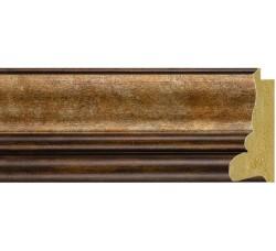 Багет арт. BC 8801