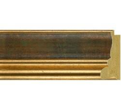 Багет арт. BC 8805