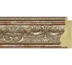 Багет арт. BC 90101