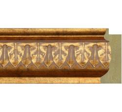 Багет арт. BC 90511