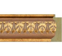 Багет арт. BC 90512