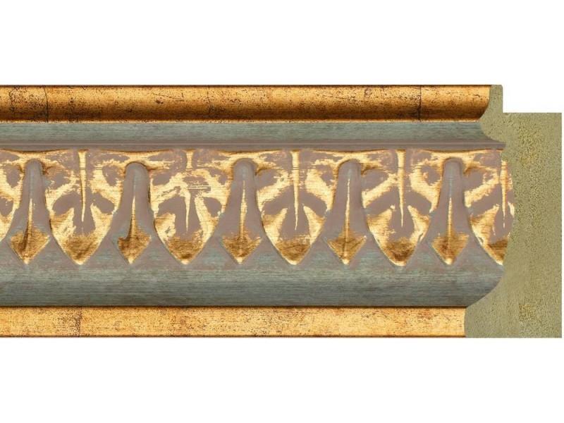 Багет арт. BC 90513