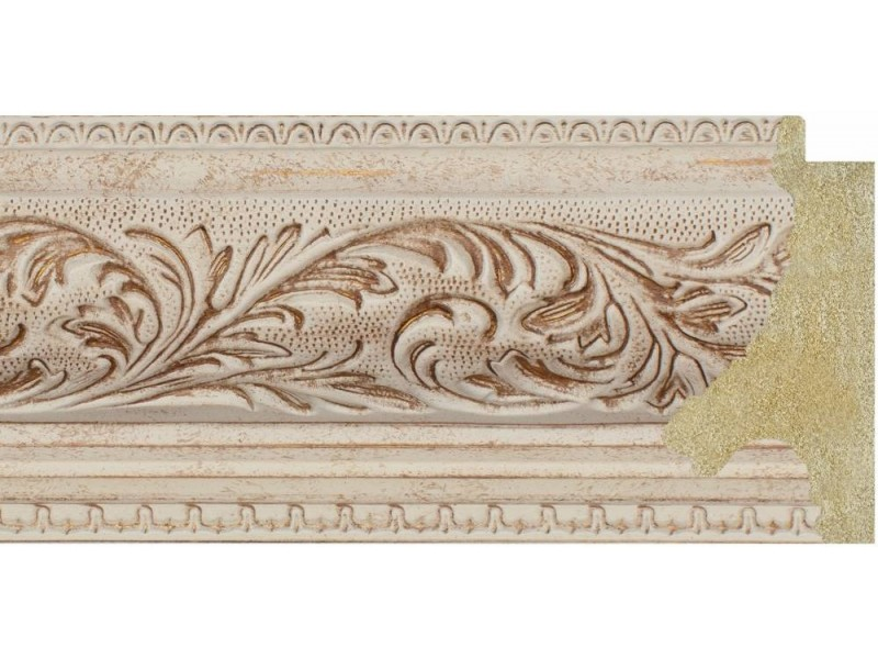 Багет арт. BC 97054