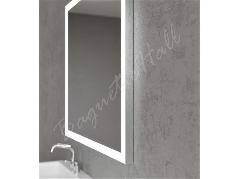 Зеркало Dream с LED-подсветкой