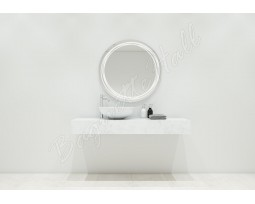 Зеркало Lune-arena с LED-подсветкой