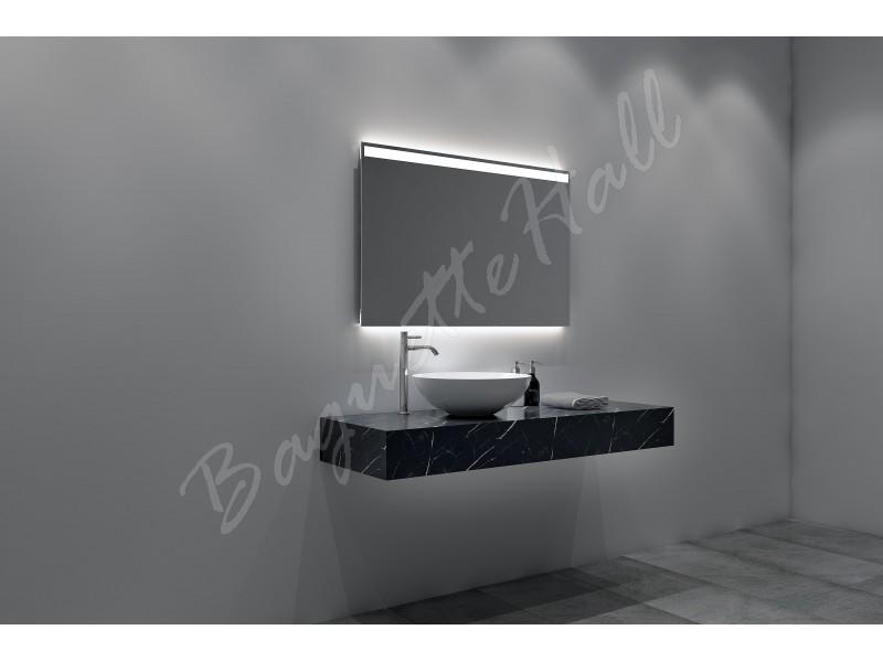 Зеркало Pulse с LED-подсветкой