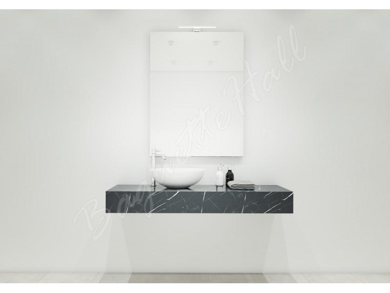 Зеркало Gala с LED-подсветкой