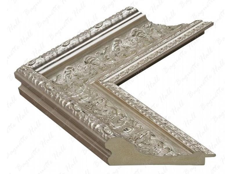 Багет арт. 400-956
