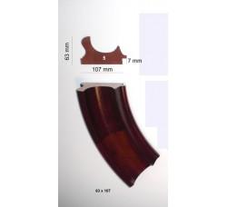 Багет арт. BH-405