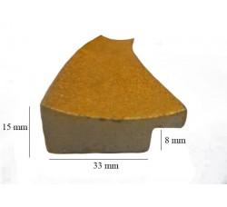 Багет арт. BH-417