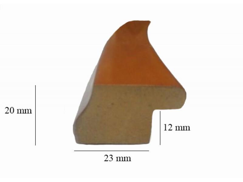 Багет арт. BH-421